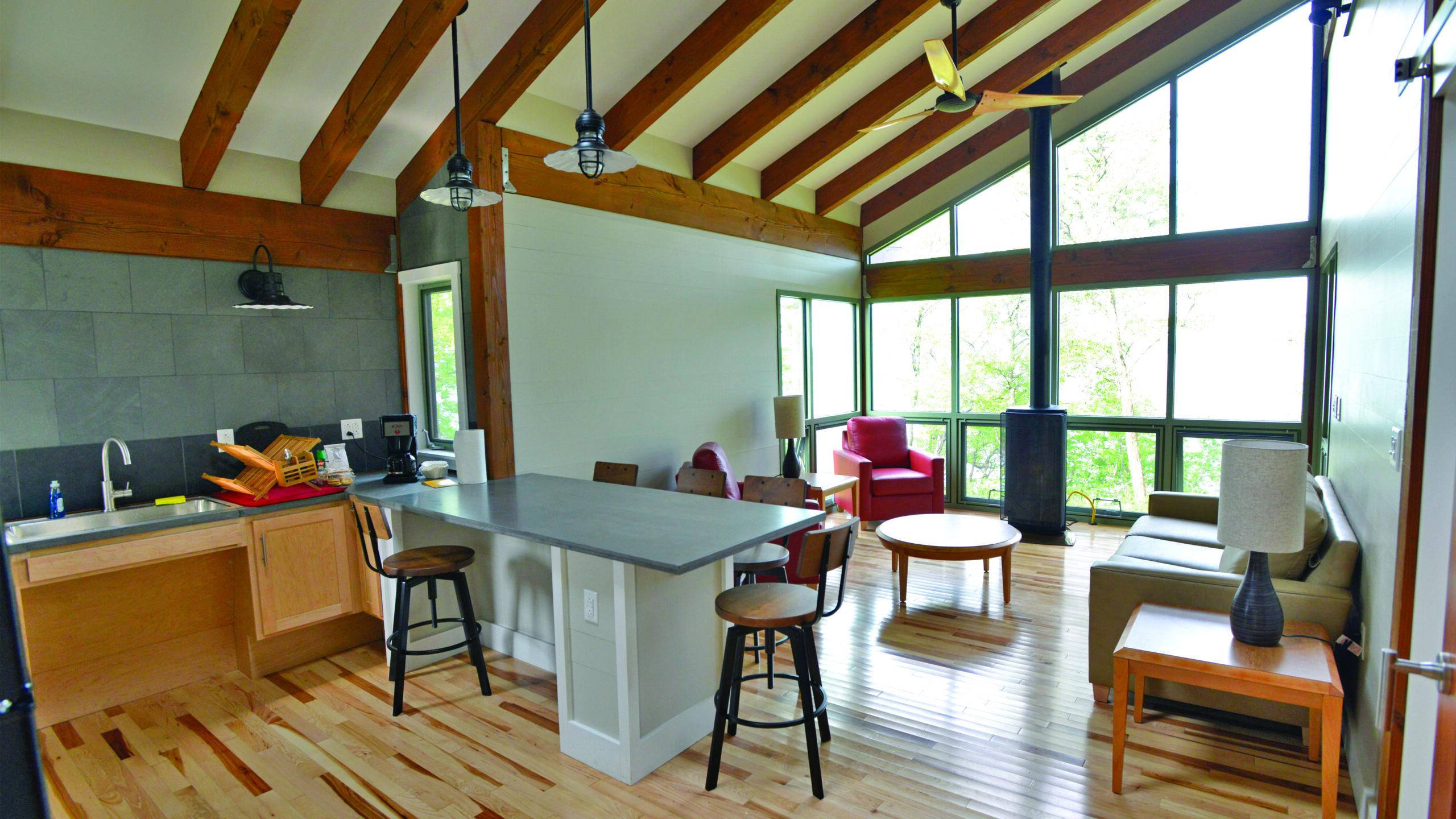 ADD_Sampson Cottage Interior_3620sm_3200 x 1800